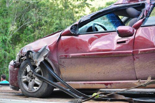Assurance automobile : importance et mode de souscription