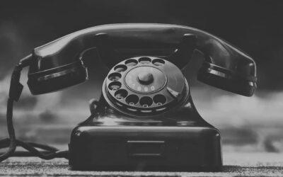 Comment réussir la communication externe d'une entreprise?