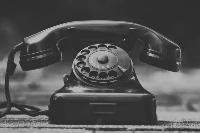 Comment réussir la communication externe d'une entreprise