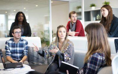 Comment réussir la communication interne en entreprise?