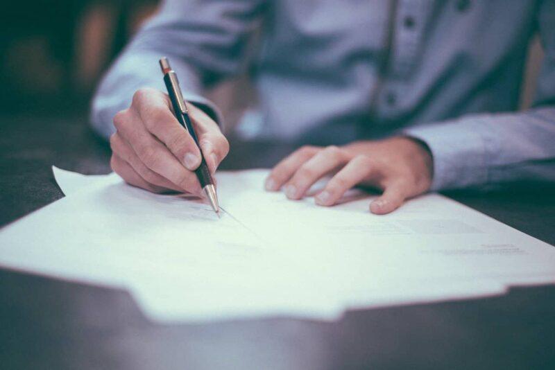 Comprendre la norme IFRS 16et ses implications