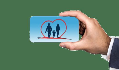La mutuelle santé, la garantie qui améliore votre couverture médicale