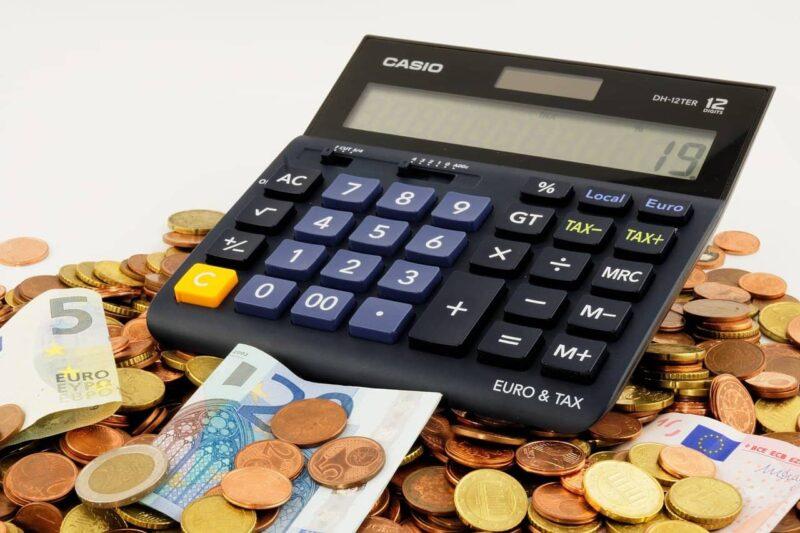 Le Free Cash Flow (FCF), un vecteur de croissance pour votre entreprise