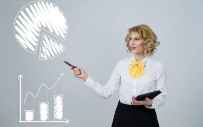 Le modèle VRIO: définition, intérêt et applications en entreprise