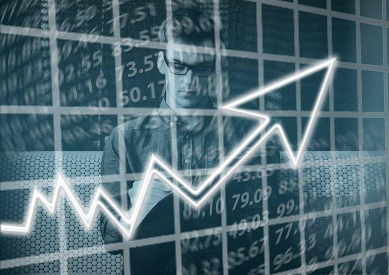L'effet de levier financier: risqué ou avantageux?