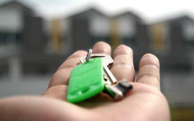 Quatre conseils efficaces pour réussir son investissement immobilier!