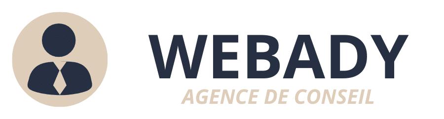 logo webady.fr