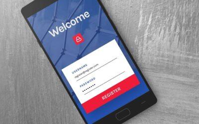 CACMDS: Accéder et gérer ses comptes en ligne