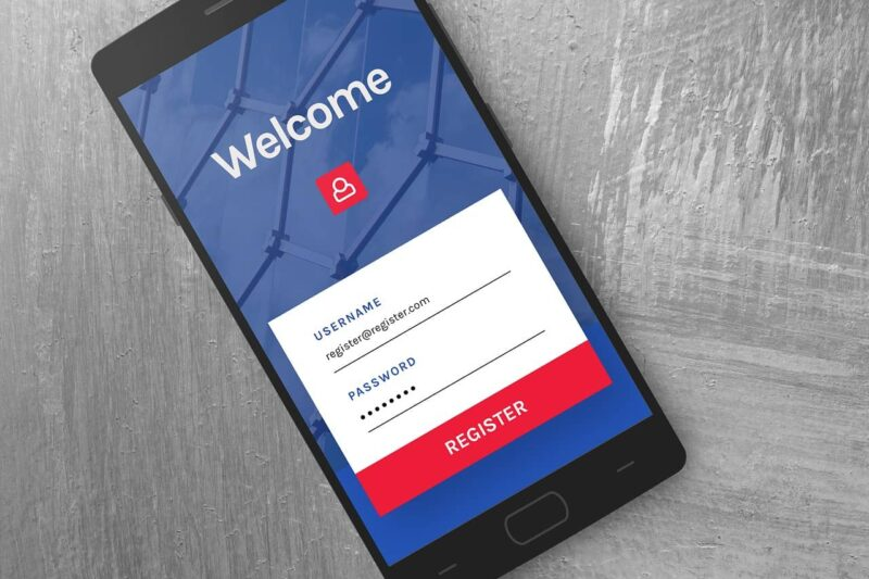 CACMSDS: Accéder et gérer ses comptes en ligne