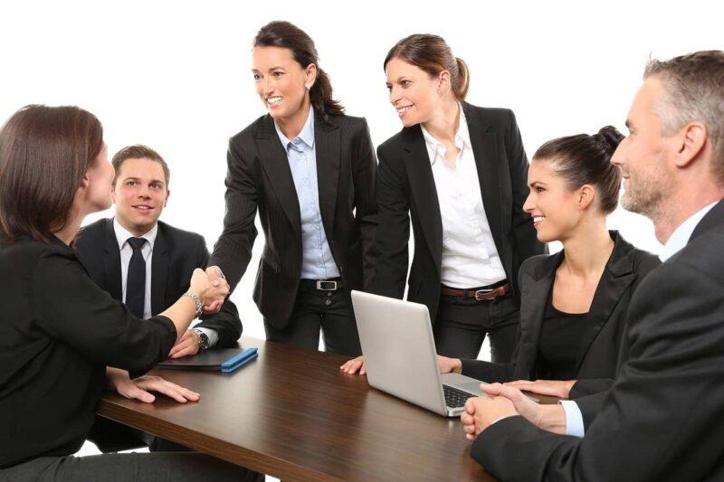 COMEX: Son importance dans une entreprise
