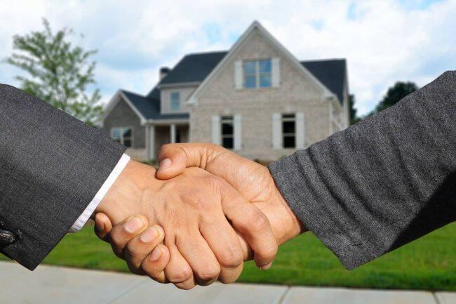 L'accord de principe: faites le premier pas vers votre prêt immobilier