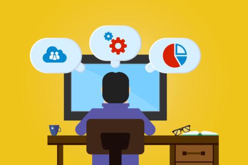 Tiime AE: le nouveau logiciel comptable complet pour auto-entrepreneur